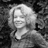 Anneke Berger