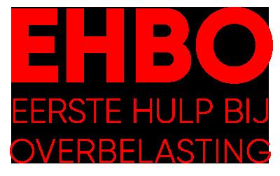 EHBO-logo.png